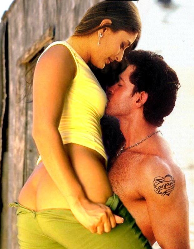 Fat hrithik roshan nude photo mercer anal sex