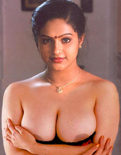 Actress meena sexiphotos, groups of naked women images