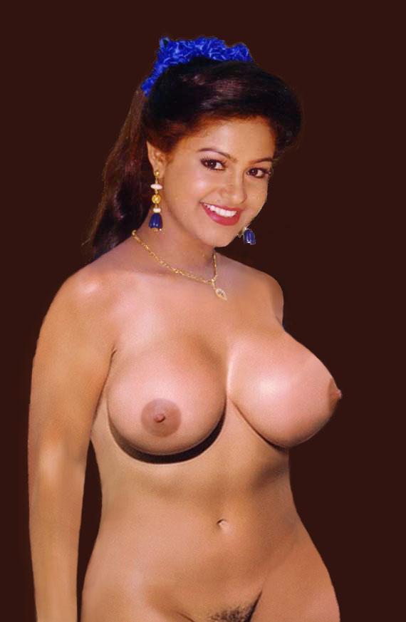 Actress roja nude — 14